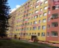 Prodej bytu 3+1 Urxova, Olomouc