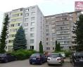 Prodej bytu 3+1 Náves Svobody, Olomouc
