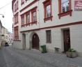 NP Olomouc - Panská