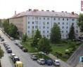 Prodej bytu 3+kk Olomouc - kpt. Nálepky - PRODÁNO