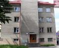 Pronájem bytu 3+1 Olomouc - Na Struze