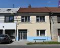 Prodej rodinného domu  Rokytnice u Přerova