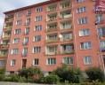 Pronájem bytu 2+ kk Olomouc - Křižíkova
