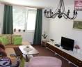 Prodej bytu 3+1 Olomouc - Lazecká - PRODÁNO