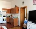 Pronájem bytu 2+kk Olomouc - Uhelná