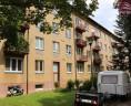 Pronájem bytu 1+1 Olomouc - Tř. Svornosti