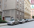 Pronájem bytu 1+kk Olomouc-Praskova