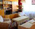 Prodej bytu 2+1 Olomouc - Kischova