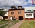 Pronájem bytu 1+kk Olomouc - Náves Svobody