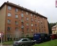 Prodej bytu 2+1 Olomouc - Remešova REZERVACE