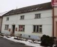 Prodej rodinného domu  Litovel - Unčovice REZERVOVÁNO