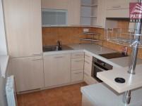 Pronájem bytu 1+kk Olomouc - Mošnerova