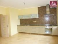 Pronájem bytu 3+kk Olomouc - Švermova