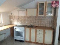 Pronájem bytu 2+kk Olomouc - Michalská