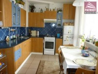 Prodej bytu 3+1 Olomouc - Lužická