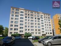 Prodej bytu 3+1 Olomouc - Trnkova