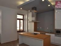 Pronájem bytu 3+1 Olomouc - Ostružnická
