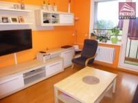 Prodej bytu 3+1 Olomouc Brněnská
