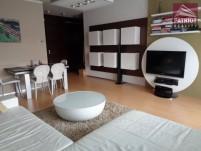 Prodej bytu 3+1 Olomouc - Horní Lán