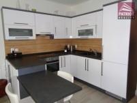 Pronájem bytu 2+kk Olomouc - Horova
