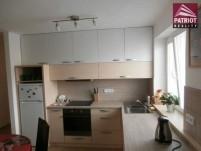 Pronájem bytu 3+kk Olomouc - Mozartova-zadáno