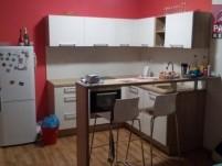 Pronájem bytu 1+kk Olomouc - A. Rašína
