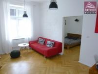Prodej bytu 2+1 Prostějov - Nerudova
