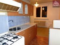 Prodej bytu 3+1 Olomouc - Foerstrova