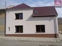 Prodej rodinného domu  Bolelouc