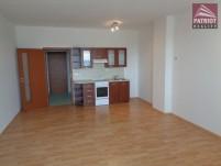 Pronájem bytu 1+kk s park. místem Olomouc - Na Tabulovém vrchu