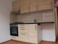Pronájem bytu 1+1 Olomouc - I.P.Pavlova
