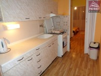 Prodej bytu 3+1 Olomouc I.P.Pavlova
