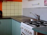 Pronájem bytu 1+1 Olomouc - Stupkova