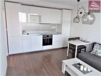 Prodej bytu 2+kk - I.P.Pavlova, Olomouc