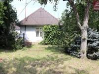 Prodej rodinného domu  Náměšť na Hané