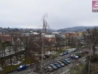 Prodej bytu 3+1 Šternberk - U Střelnice