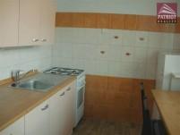 Pronájem bytu 2+1 Olomouc - Kosmonautů