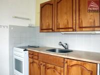 Pronájem bytu 3+1 Olomouc - U kovárny