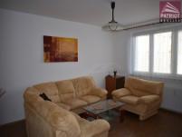 Pronájem bytu 3+1 Olomouc - Rožňavská