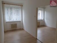 Pronájem bytu 3+1 Olomouc - Valdenská