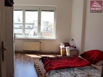 Pronájem bytu 2+1 Olomouc - 8. května