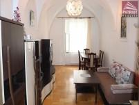 Pronájem bytu 2+kk Olomouc - 8.května